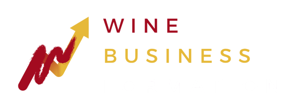Wine Business Formation
